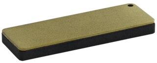 Fällkniven DC4 Whetstone/Bryne Diamond/Ceramic