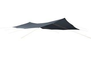 Fauna Tarp II 440 x 350 cm, 990g