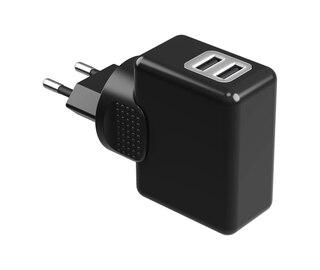 Favero Batteriladdare För Assioma eller bePRO