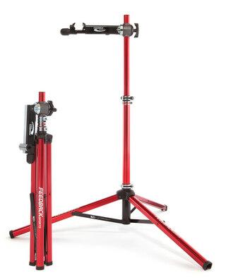 Feedback Sports Ultralight Mekställ 4.8 kg, Tåler opptil 29.5 kg i vekt