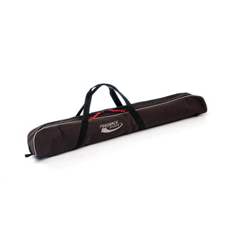 Feedback Sports Transportbag For Mekställ Pro Elite/Sport Mechanic
