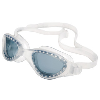 Finis Energy Simglasögon Clear/Smoke
