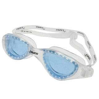 Finis Energy Simglasögon Clear/Blue