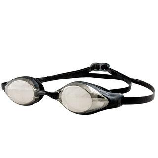 Finis Strike Simglasögon Silver Mirror