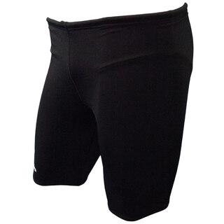 Finis Jammer Solid Svømmeshorts Teknisk shorts med proffkvalitet