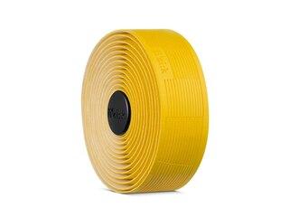 Fizik Vento Solocush Tacky Styretape Gul, 2,7mm
