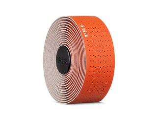 Fizik Tempo Microtex Classic Styretape Oransje, 2mm
