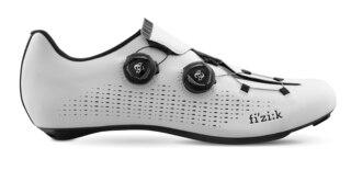 Fizik Infinito R1 Landeveissko - Bikeshop.no