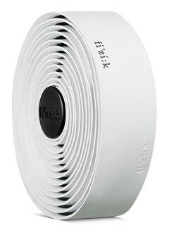 Fizik Terra Bondcush Tacky Styretape Hvit, 3 mm