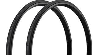 "Flat Tire Defender ET29 (29"") 2pc Innvendig fälgbredde fra 22-28mm"