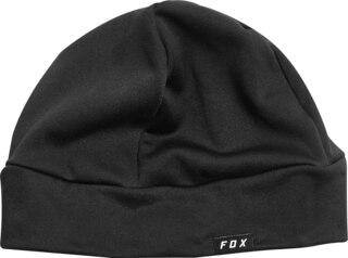 Fox Polartec Skull Cap Lue Sort, One Size
