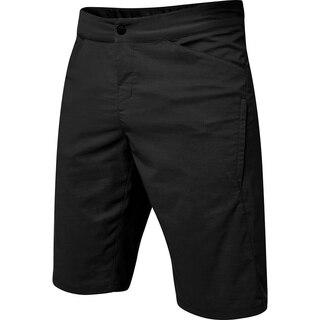 Fox Ranger Utility Shorts Perfekt för både cykling och vardag!