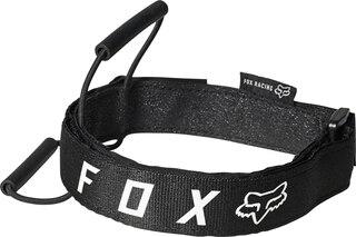 Fox Enduro Strap Rem Svart