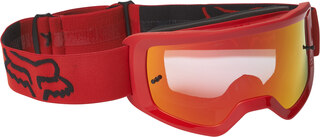 Fox Main Stray Glasögon Trailcykelglasögon med brett synfält