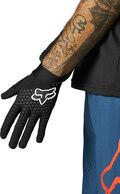 Fox Defend Lange Hansker Holdbare hansker