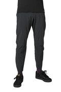 Fox Flexair Sykkelbukse Pustende og komfortabel!