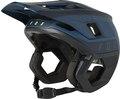 Fox Dropframe Pro Hjelm Komplett terrenghjelm! Høy kvalitet