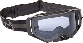 Fox Airspace Merz Glasögon Fantastisk utsikt och klarhet