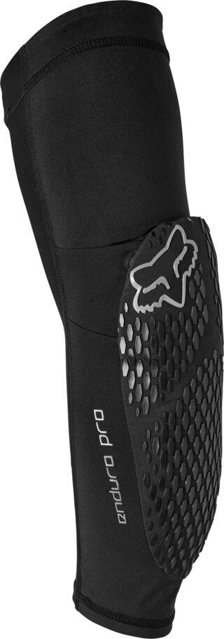 Fox Enduro Pro Armbågsskydd Lätt och Flexibel