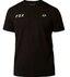 Fox Starter Crew T-Skjorte Lettvekt, pustende og komfortabel