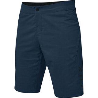 Fox Ranger Shorts - Bikeshop.no