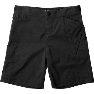 Fox Ranger Junior Shorts For alle typer terrengsykling