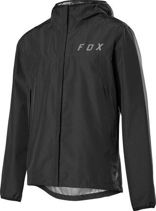 Fox Ranger 2.5L Water Sykkeljakke- Bikeshop.no
