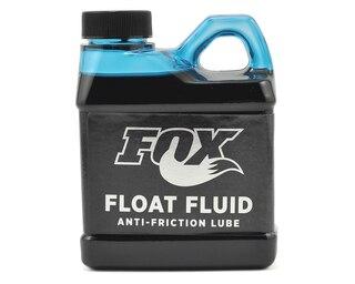 Fox Float Fluid Olja för Fox dämpare