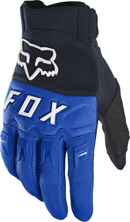 Fox Dirtpaw Hansker- Bikeshop.no