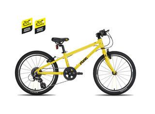 Frog Bikes 52 Barnesykkel Tour De France