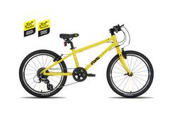 Frog Bikes 55 Barnesykkel Tour De France
