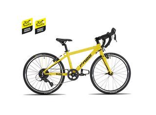Frog Bikes Road 58 Barnesykkel Tour De France