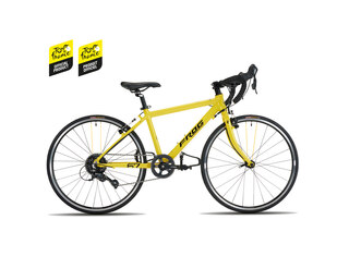Frog Bikes Road 67 Barncykel Tour De France