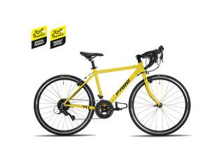 Frog Bikes Road 70 Barncykel Tour De France