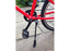 "Frog Bikes Kick-Stand Large Støtte Passer 20"" - 26"" sykler"