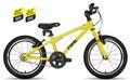 Frog Bikes 44 Barnesykkel Tour De France