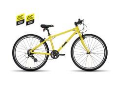 Frog Bikes 69 Barnesykkel Tour De France