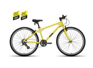 Frog Bikes 69 Barncykel Tour De France