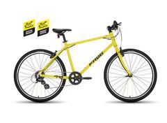Frog Bikes 78 Barnesykkel Tour De France