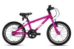 Frog Bikes 44 Barnesykkel Rosa