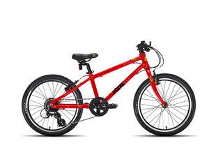 Frog Bikes 52 Barnesykkel - Bikeshop.no