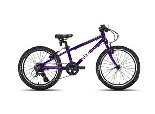 Frog Bikes 55 Barnesykkel - Bikeshop.no