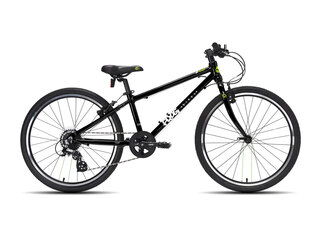 Frog Bikes 62 Barnesykkel - Bikeshop.no
