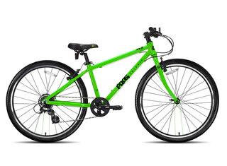 Frog Bikes 69 Barncykel - Bikeshop.se