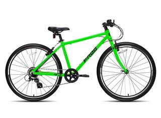 Frog Bikes 73 Barncykel - Bikeshop.se