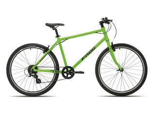 Frog Bikes 78 Barncykel - Bikeshop.se