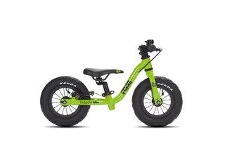 Frog Tadpole Mini Balansesykkell - Bikeshop.no