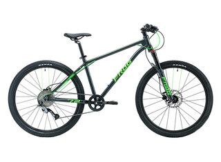 Frog Bikes MTB 72 Barncykel - Bikeshop.se