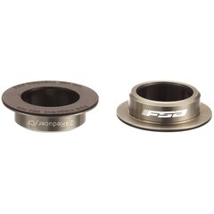 FSA Vevlager Adapter Silver, BB386, 30 -> 24mm