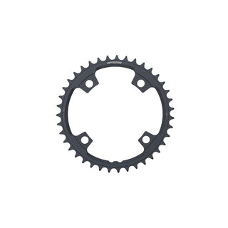 FSA K-Force Super Road 36T Drev 110 BCD, 10/11-Delt, 4-bolt
